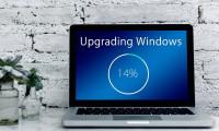 Windows 10 sau Windows 7? Ce sistem de operare sa alegi