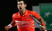 Novak Djokovic a anunțat că are Covid-19. Recent a spus că se opune vaccinării împotriva noului coronavirus