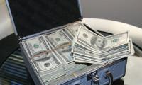 4 lecții financiare pentru o viață bogată
