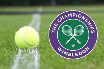 Bucătarii de la Wimbledon prepară mâncare pentru oamenii nevoiași din Londra