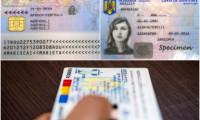 Românii vor putea folosi în curând noile buletine cu cip. Noile buletine vor înlocui şi cardul de sănătate