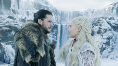 Game of Thrones, votat cel mai bun serial al secolului 21. Cu ce alte seriale iubite de fani s-a luptat