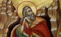 Sfântul Ilie, aducătorul de ploi, este sărbătorit luni de creştini / Obiceiuri și tradiții
