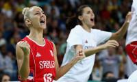 Ora confesiunilor pentru o super baschetbalistă din Serbia: a refuzat să facă sex cu un președinte de club și a fost dată afară