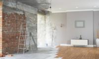 Trucuri pentru a renova întreaga casă - cum să obții beneficii mari la  costuri mici
