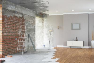 Trucuri pentru a renova întreaga casă – cum să obții beneficii mari la  costuri mici