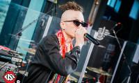 Melodia zilei: KILLA FONIC feat. AMI - Antidot