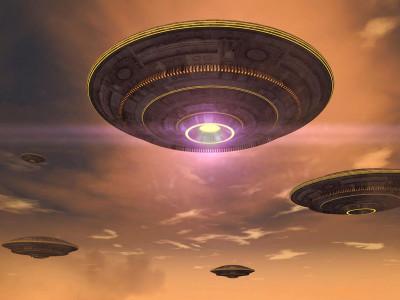 """VIDEO. Începe """"sezonul extratereștrilor"""", la History. Documentare despre OZN-uri și lumea extraterestră"""