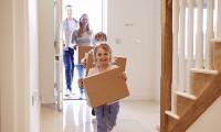 Relocat.ro, firmă de mutări mobilă care își face treaba