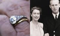 Povestea aurului extras din mina Clogau St. David, din Țara Galilor. De generaţii întregi, miresele regale îşi fac verigheta din aurul rar din această mină