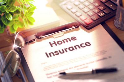 TOP 5 avantaje REALE si SIGURE ale incheierii unei asigurari facultative pentru locuinta ta