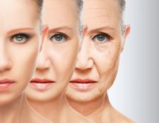 Îmbătrânirea, un proces care ar putea sa devina evitabil. Ce au descoperit cercetatorii americani