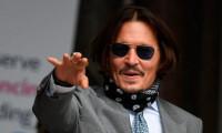 Johnny Depp ar putea să joace în Sherlock Holmes