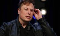 Egiptul l-a invitat pe Elon Musk să vadă piramidele pentru a se convinge că nu au fost construite de extratereștri