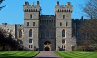 Gradinile Castelului Windsor vor fi deschise vizitatorilor, pentru prima data in ultimii 40 de ani