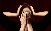 Treci printr-o perioadă stresantă? Iată 3 soluții eficiente pentru a depăși aceste momente!