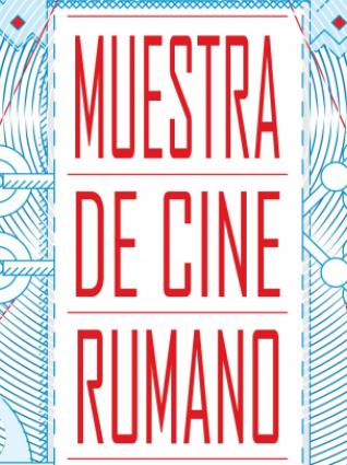 Filme româneşti rulează în şapte oraşe spaniole