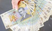 Salariile românilor din privat, mai mici decât ale ungurilor, dar mai mari decât ale ruşilor