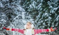 Cum iti pregatesti copilul pentru anotimpuri cu vreme instabila? 3 sfaturi de luat in considerare