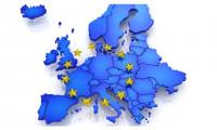 Ursula von der Leyen, pledoarie pentru sănătate în primul său discurs privind starea Uniunii Europene