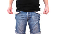 Pandemia ți-a afectat salariul considerabil - Ce e de făcut?