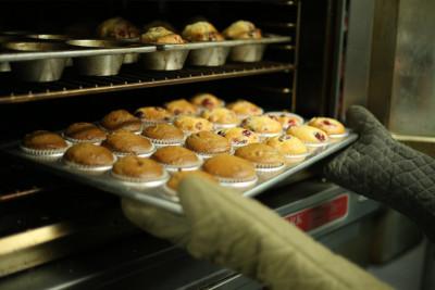 Din secretele cofetarilor: CUM să prepari cele mai bune dulciuri la tine acasă?