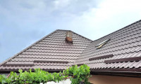 10 avantaje care te conving sa achizitionezi tigla metalica RoofArt