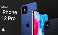 Cât vor costa noile iPhone 12