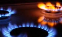 ANRE: Racordarea la gaze a clienților casnici este gratuită