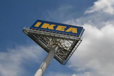 Ikea, companie circulară: răscumpără mobila pe care clienții nu o mai doresc, pe care ulterior revinde