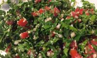 """Mihaela Bilic dezvăluie """"rețete secrete"""" ale imunității: salata de pătrunjel, paharul cu vin roșu și un măr unicat în România"""