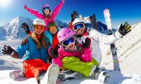 Se dă startul sezonului de iarnă pentru pasionații de sporturi extreme! Iată care sunt activitățile pe care TREBUIE să le încerci!