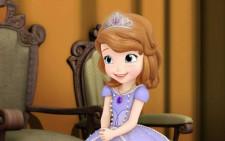 STUDIU Copiii din Romania considera parintii, profesorii si personajele animate principalele modele care ii inspira