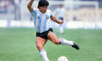 Diego Maradona, spitalizat in Argentina: deshidratare, anemie si depresie