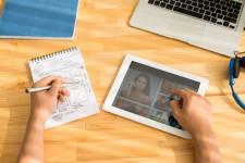Dorești o promovare mai eficientă pentru afacerea ta? Importanța animațiilor pentru site, ca să ajungi mai ușor la clienți