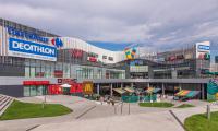 4 ani de Veranda Mall: Ce aniversează primul Mall care a trecut online și ce proiecte de comunitate și de extindere va continua în 2021?