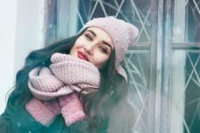 Garderobă pentru iarnă – ce piese vestimentare trebuie să aibă orice femeie la început de iarnă