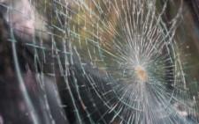 Teoria geamului spart. Cum li se induce oamenilor credinţa că un loc abandonat poate fi distrus