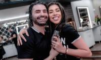 Ce a fost obligat Pepe să facă înainte de nunta cu Raluca Pastramă