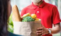 3 LUCRURI de care sa tii seama cand amenajezi un MAGAZIN alimentar
