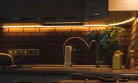 9 avantaje ale benzilor LED – De ce trebuie sa le achizitionezi chiar acum!