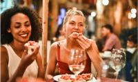 Gastropareza: cum afectează calitatea vieții