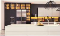 15 idei istețe ca să-ți organizezi bucătăria