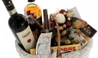 Toată lumea trebuie să primească un cadou de Crăciun! Pentru tine găsești tot ce vrei  la Gift Express!