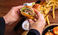 8 cauze ale mâncatului excesiv