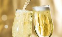 Tradiții și obiceiuri de Anul Nou! Ce trebuie să faci neapărat pentru un an mai bun