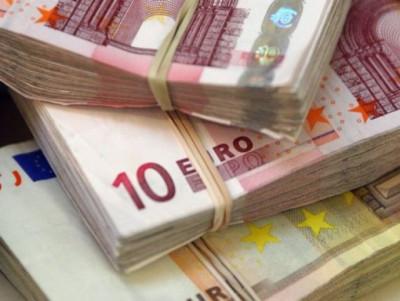 Un român a furat cu aspiratorul aproape 60.000 de euro din seiful unui supermarket din Germania