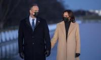 """Doug Emhoff, soţul Kamalei Harris. a devenit primul """"second gentleman"""" din istoria SUA"""