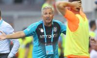 Dan Petrescu, in carti sa preia Kayserispor, ultima clasata din campionatul Turciei. Cati bani i se ofera