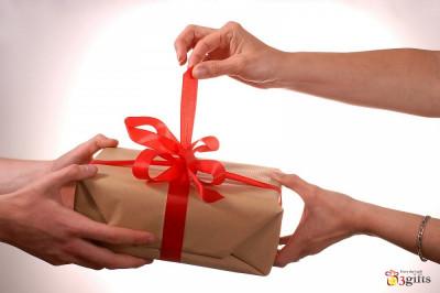 Cum alegem cadoul perfect aflăm de la 3Gifts.ro